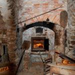 Museu del pa de Torà