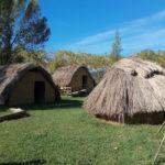 Parc Neolític de la Draga a Banyoles