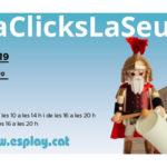 Fira Playmobil La Seu d'Urgell