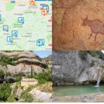 Muntanyes de Prades, segell de Turisme Familiar