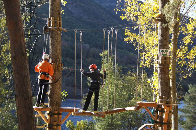 pirineus-parc-aventura