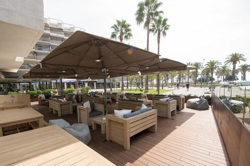 Blaumar Hotel de Salou05