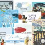 Literatura infantil per a petits grumets00