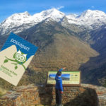 Carnet de l'explorador del Parc Natural de l'Alt Pirineu