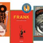 Literatura infantil i juvenil al Premi Llibreter