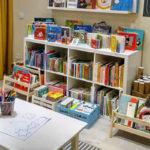 Llistat llibreries infantils a Catalunya