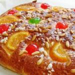 Receptes de coca de Sant Joan