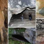 5 coves per visitar amb nens