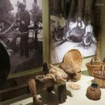 Museu de la Vida Rural de l'Espluga de Francolí