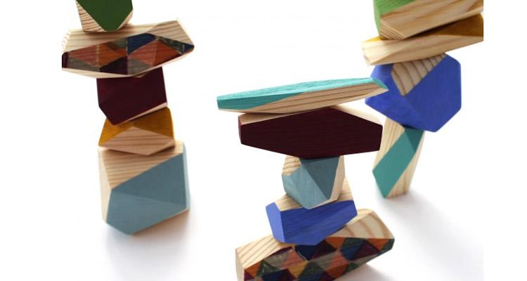 PaloPalú, jocs de fusta fets a mà