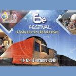 festival astronomia montsec 2019