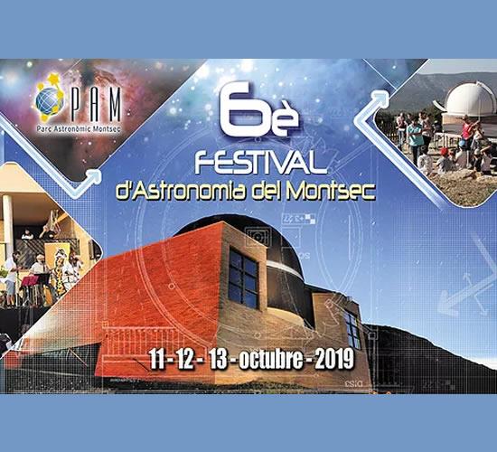 Festival d'Autonomia del Montec