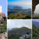 5 excursions especials per començar l'any