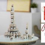 El Nan Casteller, joguines amb valors