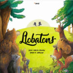 Llobatons Narval Editores