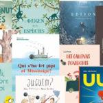 10 contes per a petits lectors