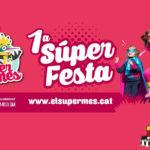 Festa del Supermes