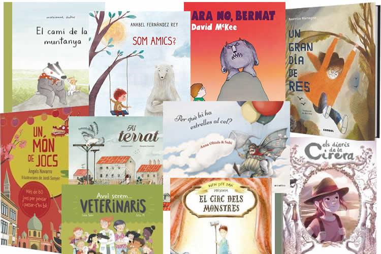 10 contes per a petits lectors (02)