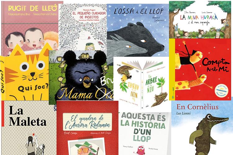 12 contes per a petits lectors (03)