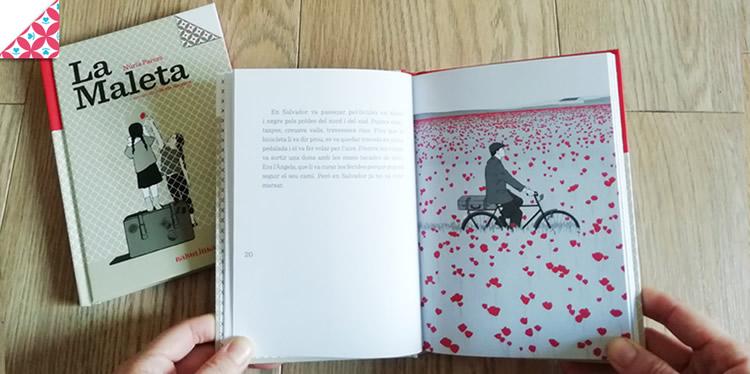 12 contes per a petits lectors 04