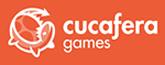Cucafera Games - El Passaport de la Ruta dels Dracs