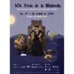 Festa de la Malavella