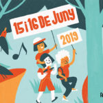festivalot girona 2019