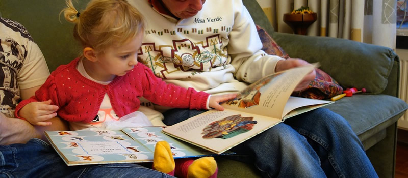 lliteratura infantil i juvenil totnens