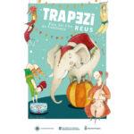 Fira del circ de Catalunya Trapezi 2020