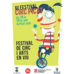 festival circ picat 2019