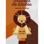 Festival de titelles a Caldes de Montbui