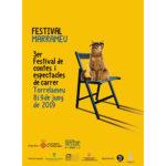 festival marrameu 2019