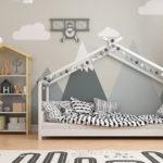 llits caseta per crear ambients agradables