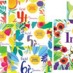 Els quaderns d'estiu de Castellnou edicions