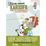 Festival Familiar Karxofa