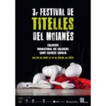 http://www.calders.cat/pl199/actualitat/agenda/id176/3r-festival-de-titelles-del-moianes.htm
