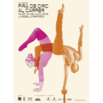 fira de circ al carrer la bisbal 2019