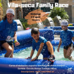 Vila-Seca Family Race 2019