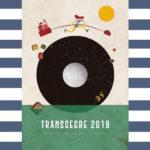 transsegre 2019