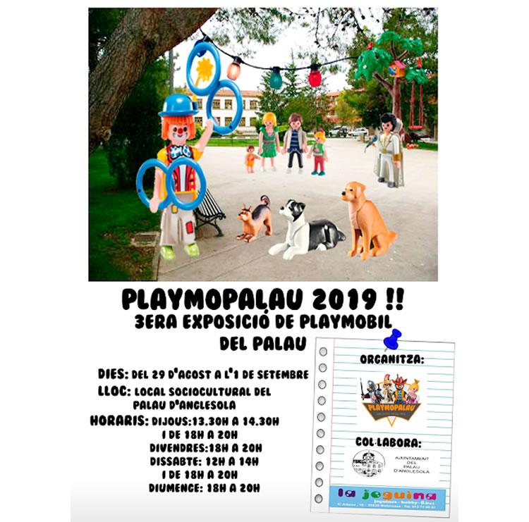 playmopalau 2019