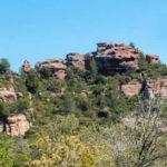 Baix Camp excursions i activitats amb nens