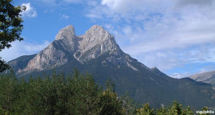 Berguedà, excursions i activitats amb nens