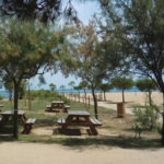 El Maresme, excursions i activitats amb nens