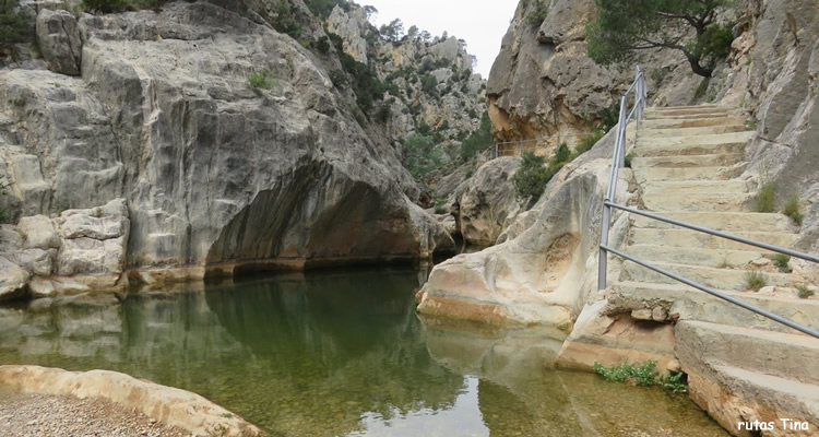 Terra Alta excursions i activitats amb nens