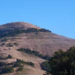 Valles Occidental excursions i activitats amb nens