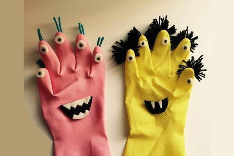 idees terrorificament divertides per a halloween
