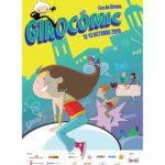 Girocòmic 2019
