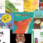 10 contes per a nens de 0 a 5 anys