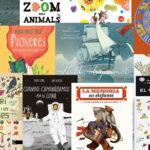 10 llibres de coneixement
