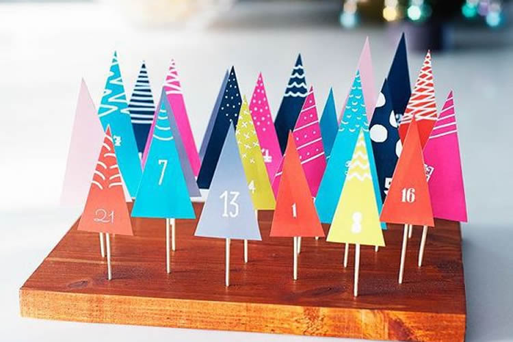avets calendari de nadal